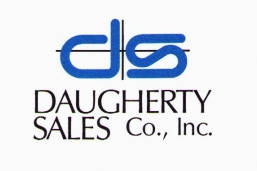 Daugherty Sales Company